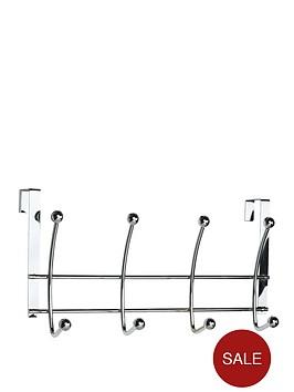 croydex-over-door-ball-multi-hook