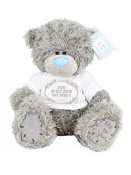 me-to-you-tatty-teddy-personalised-bear-for-her-28cm