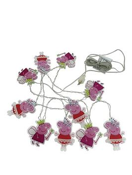 peppa-pig-string-lights