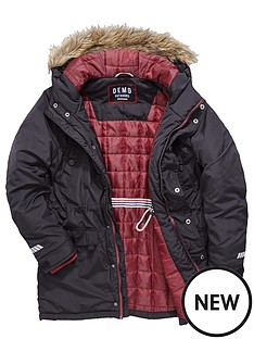 demo-parka-with-faux-fur-trim-hood