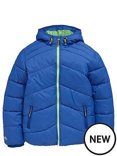 demo-padded-tech-jacket