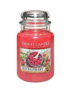yankee-candle-large-jar-red-raspberry