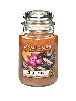 yankee-candle-large-jar-oud-oasis