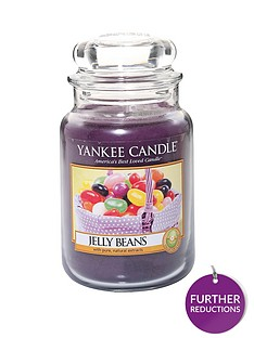 yankee-candle-large-jar-jelly-bean