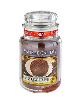 yankee-candle-large-jar-cappuccino-truffle