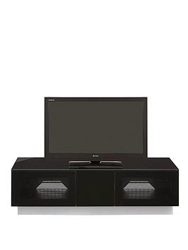 alphason-element-1250-glass-tv-unit-fits-up-to-52-inch-tv
