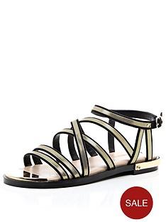 river-island-river-island-phoebe-gladiator-sandal