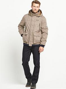 regatta-merchant-waterproof-mens-jacket