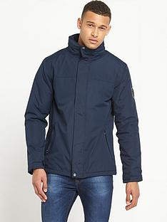 regatta-regatta-hesper-waterproof-jacket
