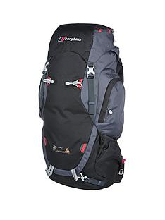 Black   Berghaus   Bags   backpacks   Sports   leisure   www ... cc4873ea05