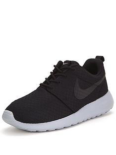 nike-roshe-one-trainer