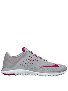 nike-fs-lite-run-trainers