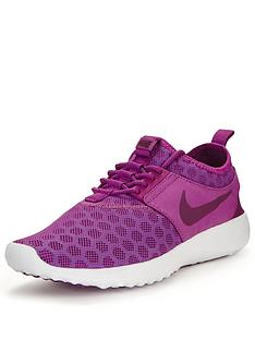 nike-juvenate-trainers