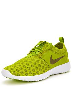 nike-juvenate-trainer