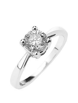love-diamond-9-carat-gold-1-carat-diamond-solitaire-ring