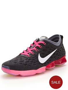 nike-zoom-fit-agility-trainers