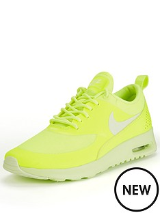 nike-air-max-thea-trainers