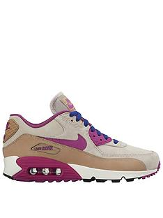 nike-nike-air-max-90-leather