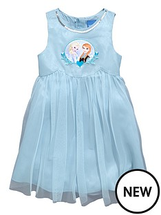 disney-frozen-girls-frozen-dress