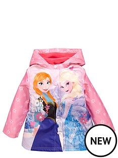 disney-frozen-girls-frozen-raincoat