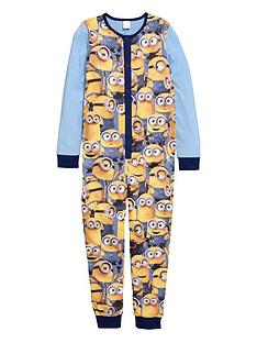 despicable-me-boys-minion-sleepsuit