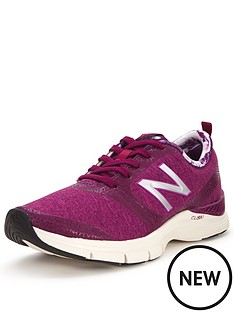 new-balance-wx711-trainer