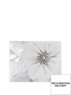 graham-brown-grey-bloom-canvas-with-foil-print