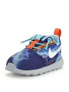 nike-roshe-one-printed-toddler-trainers