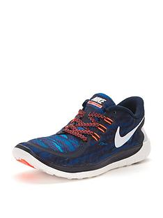 nike-free-50-print-junior-trainers