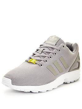 adidas-originals-zx-flux-greywhite