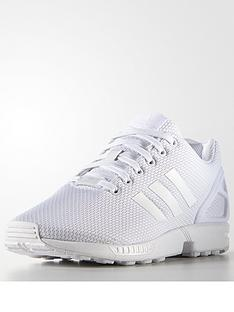 adidas-originals-zx-flux-trainer-white