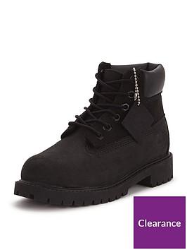 timberland-infantnbsp6-inch-premium-classic-boots