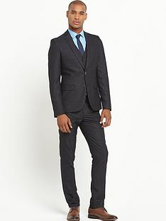 taylor-reece-slim-fit-suit-jacket
