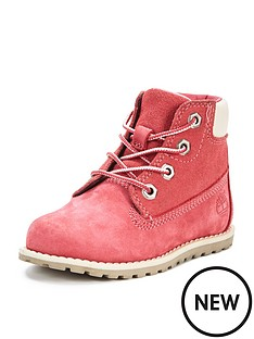 timberland-timberland-toddler-pokey-pine-boot