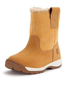 timberland-timberland-timber-tykes-warm-lined-boys-boot