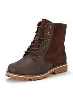 timberland-timberland-asphalt-trail-lace-boot