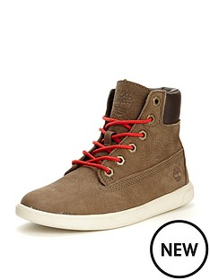 timberland-baby-boys-grovetonampnbsphi-top-boots