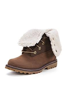 timberland-timberland-waterproof-shearling-boot