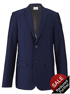 ladybird-boys-occasion-jacket