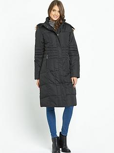 trespass-ladna-down-jacket
