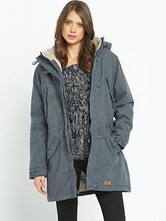 trespass-so-warm-padded-jacket