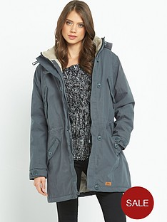 trespass-so-warm-padded-jacket