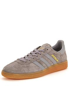 adidas-originals-spezial-mens-plimsolls-grey