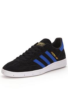 adidas-originals-spezial-mens-trainers-blackblue