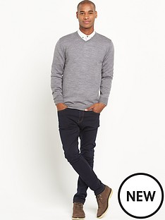 goodsouls-goodsouls-merino-wool-v-neck-mens-jumperampnbsp