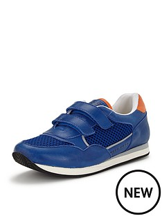 boss-hugo-boss-boys-mesh-trainer