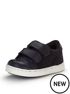boss-baby-boys-leather-strap-trainers