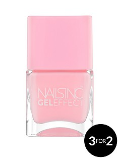 nails-inc-chiltern-street-gel-effect-nail-polishbr-br