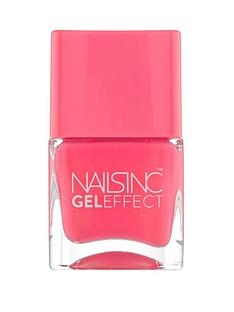 nails-inc-gel-20-berkeley-street-nail-polish