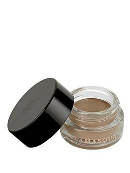 illamasqua-brow-gel-awe